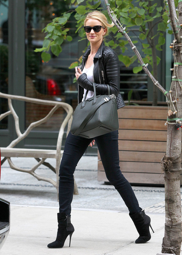 1st-date-tight-pants-top-and-balck-jacket
