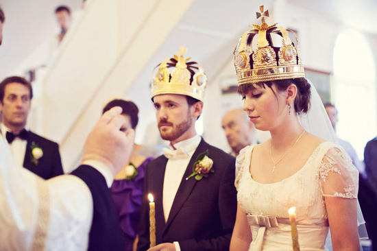 Image result for russian wedding traditions