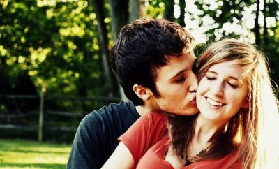 Dating sites zodiac signs