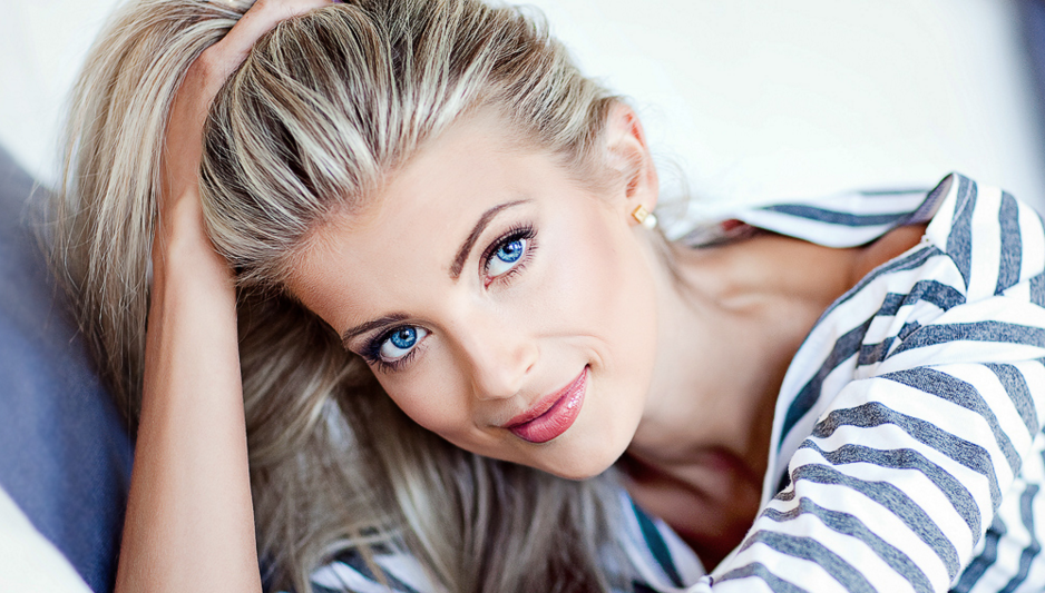 Effortless anastasiadate Products – An Introduction