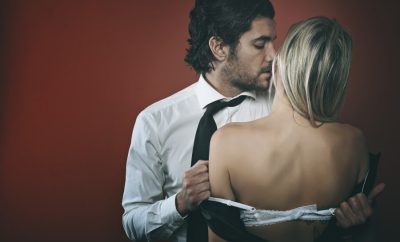 How to seduce a girl you like >>> Read on FGF Blog